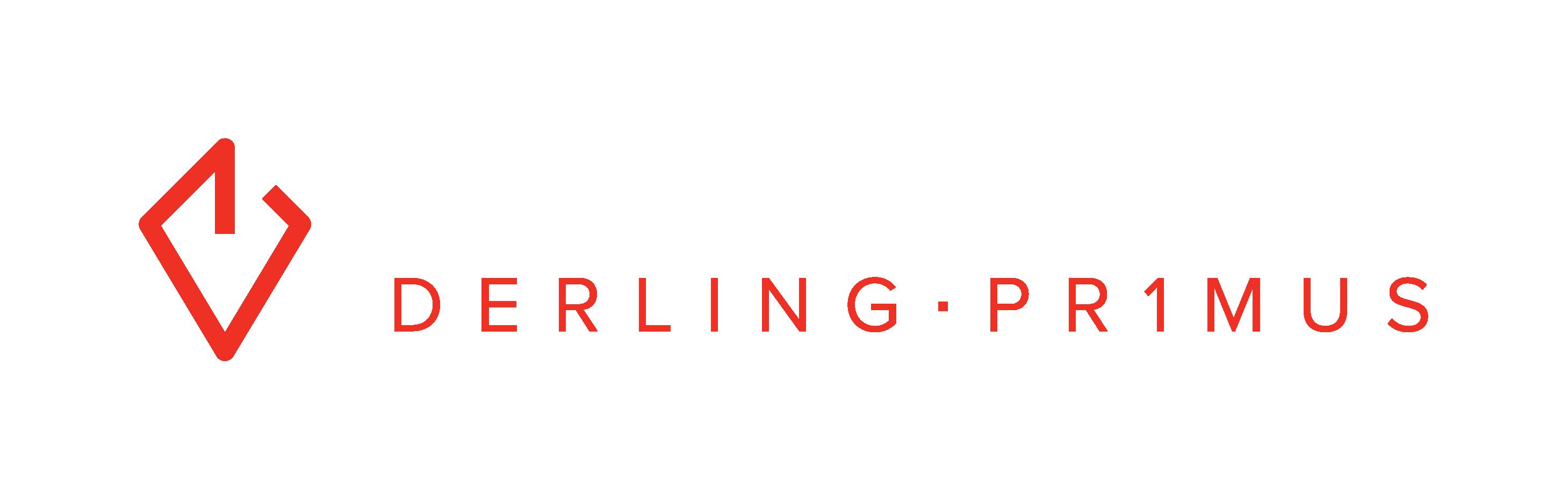 Derling